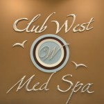 Google Business View – Club West Med Spa